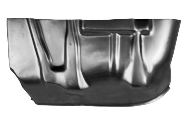 1966 ford fairlane parts and accessories automotive html for 1966 ford fairlane floor pans