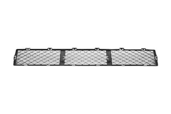 sherman ford focus 2009 2011 front bumper grille. Black Bedroom Furniture Sets. Home Design Ideas