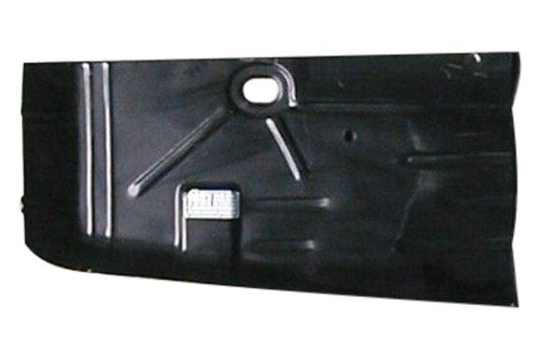 Sherman 695 40atl left floor pan front section for 1967 camaro floor pan replacement