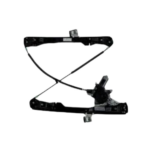 2000 ford mustang power window regulator for 2000 ford focus window regulator replacement
