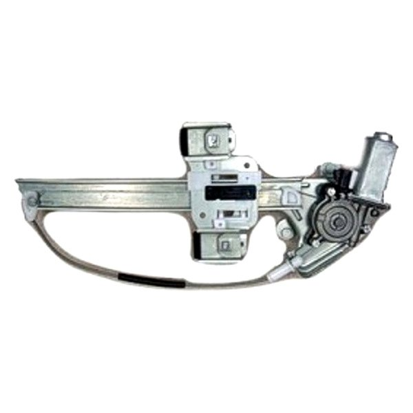 sherman buick le sabre 2001 2005 power window regulator