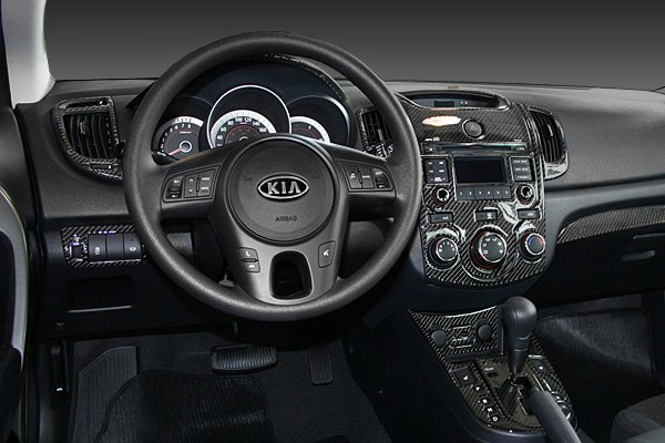 toyota tundra carbon fiber dash kit. Black Bedroom Furniture Sets. Home Design Ideas