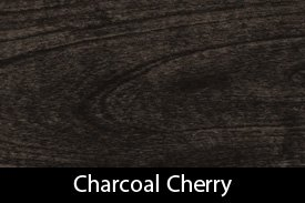 Charcoal Cherry