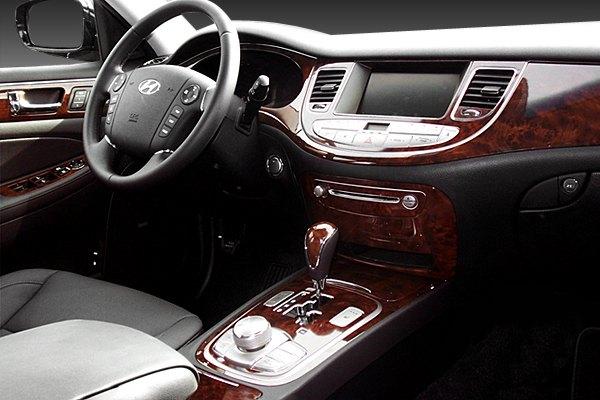 sherwood wood dash kits interior trim. Black Bedroom Furniture Sets. Home Design Ideas