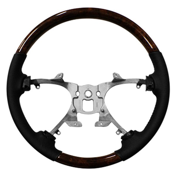 sherwood sw 3231 gw ab chevy tahoe 2007 2014 steering wheel. Black Bedroom Furniture Sets. Home Design Ideas