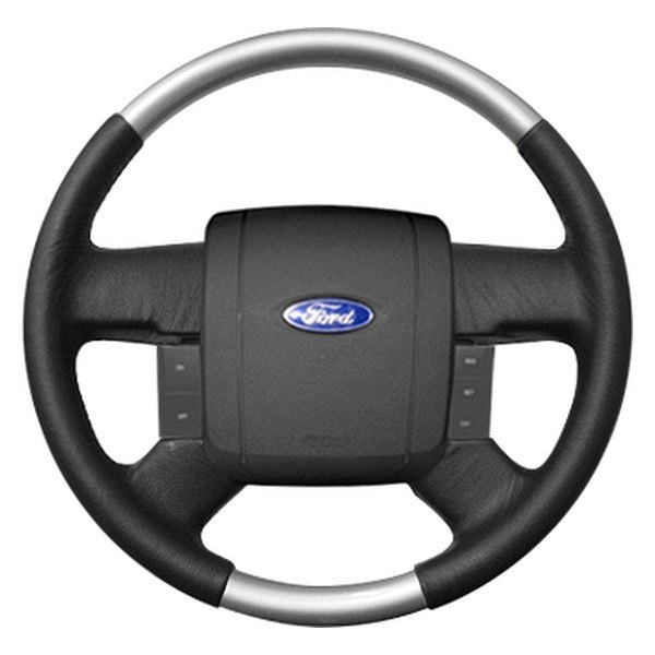 Sherwood Steering Wheel 195412348 together with Royalty Free Stock Photo Vector Auto Parts Icons Set Image34985105 furthermore Nissan Navara Sat Nav Bluetooth additionally Radio Cd   Display  Siemens Vdo Clarion Pu2295a in addition Watch. on car stereo repair