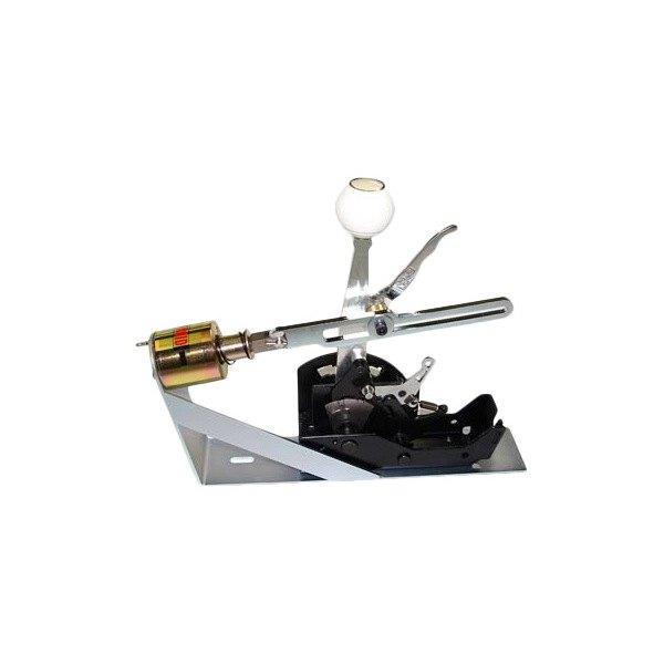SN5055H Shifnoid Electric Shifter Solenoid Kits