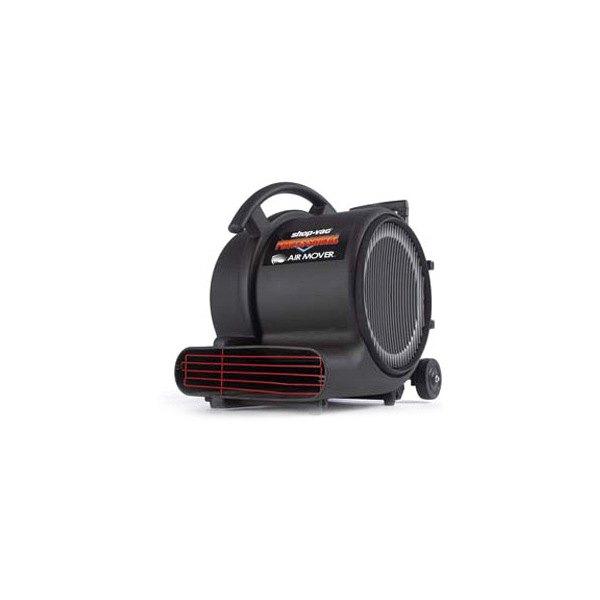 Portable Air Blowers : Shop vac  cfm portable air blower