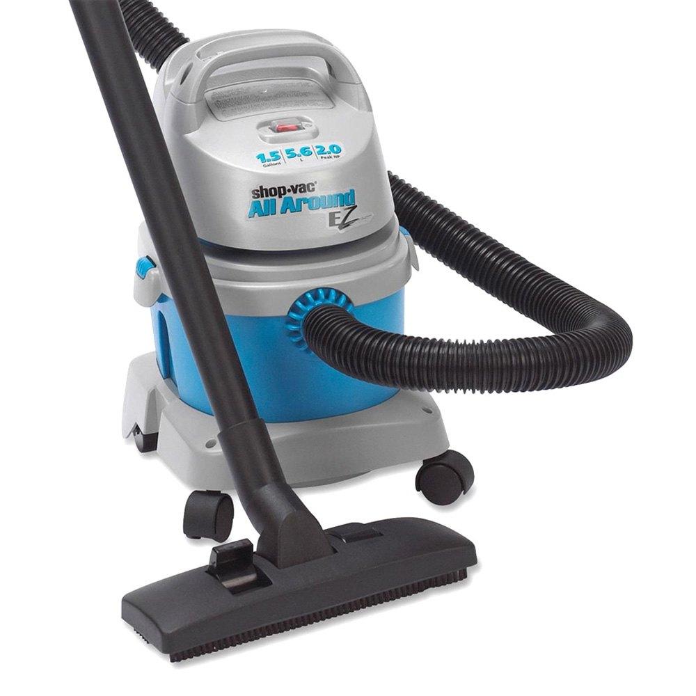 Shop Vac 174 5895100 Portable Vacuum Cleaner
