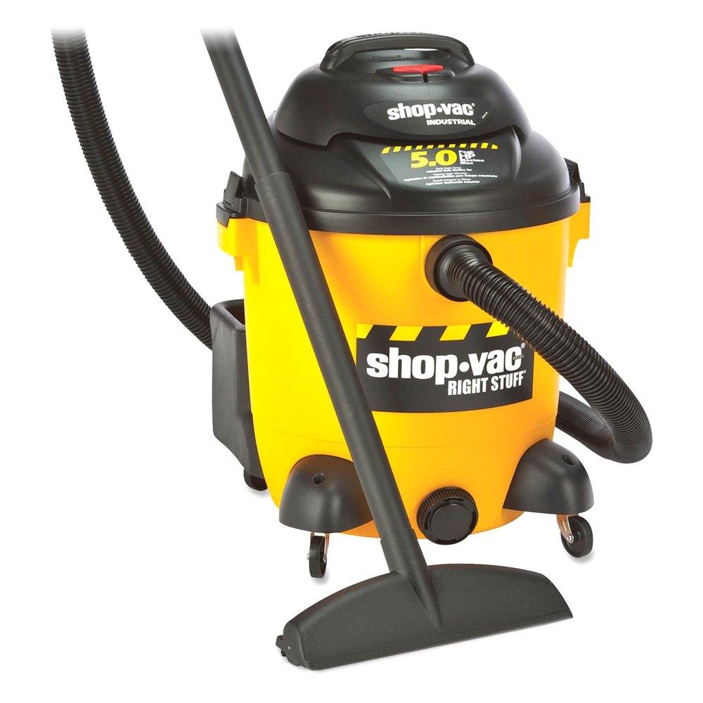 Shop Vac Compact Vacuum Cleaner