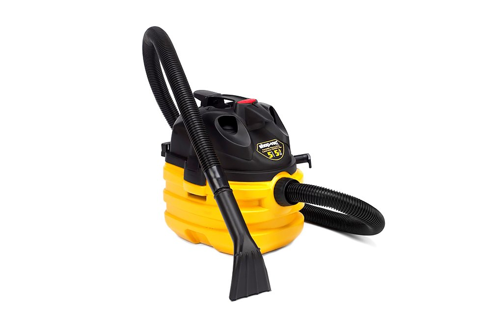 shopvac corporation is the number one of wetdry vacuum cleaners in the world established in as an offshoot of the craft tool company