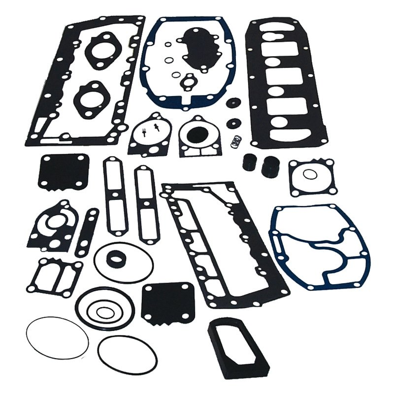 RepairGuideContent as well Ford Aspire Wiring Diagram additionally Building Your First Roll Cage What You Should Know additionally Geo Prizm Stereo Wiring Harness furthermore Chevy Malibu 3 1 Engine Diagram. on geo tracker kit car