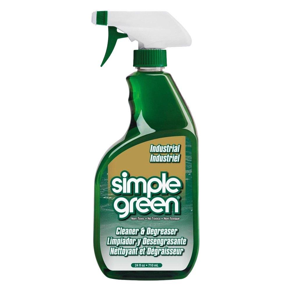 simple green industrial cleaner degreaser. Black Bedroom Furniture Sets. Home Design Ideas