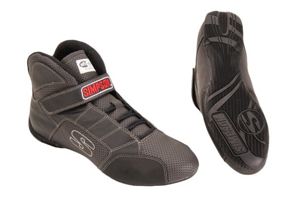 Simpson Racing Shoes & Boots