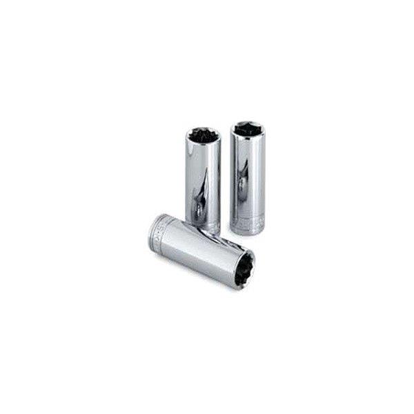 Sk 8410 3 8 Drive X 10mm 6 Point Deep Socket