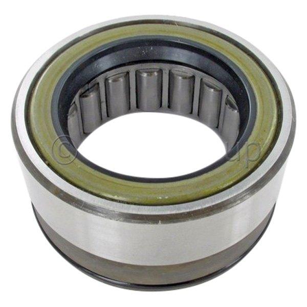 SKF® - Rear Axle Shaft Bearing Assembly