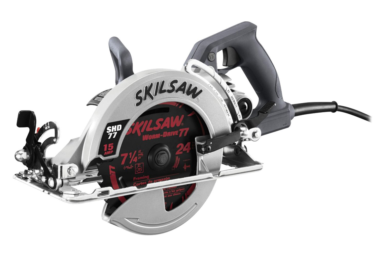 Skilsaw Model 77 Serial Numbers