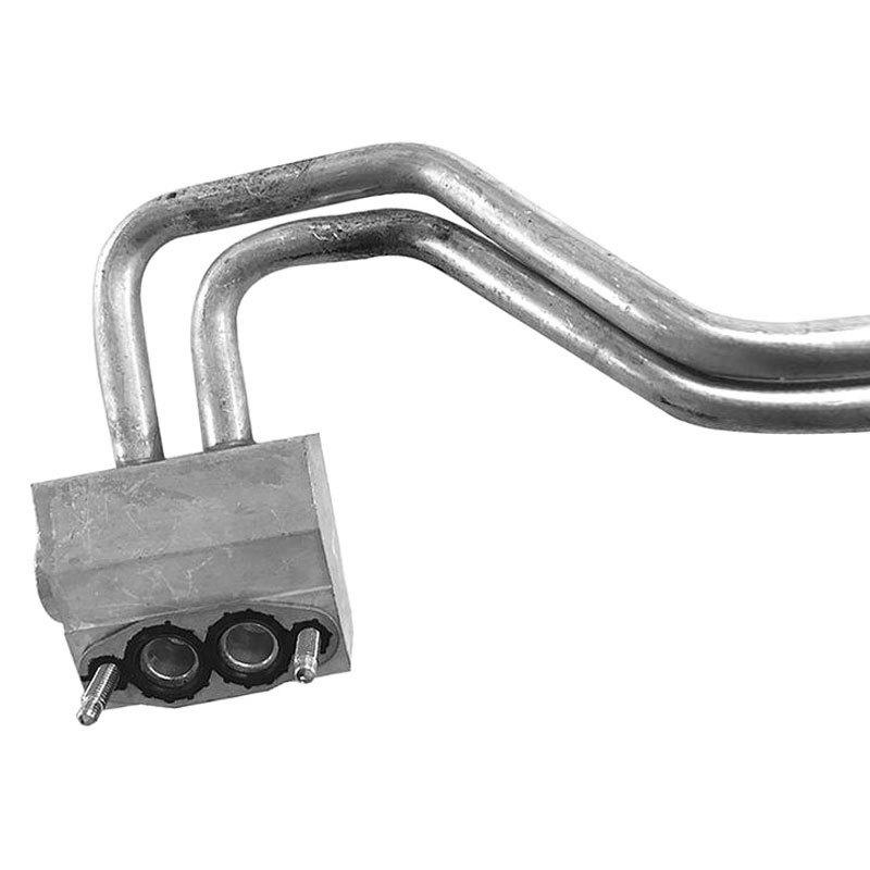 SKP SK625001 Engine Oil Cooler Hose Assembly
