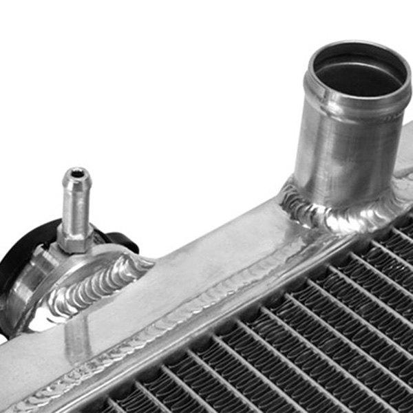 Skunk2 Alpha Series 94-01 Acura Integra Radiator (Full