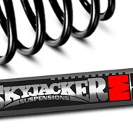 Skyjacker® - M95 Monotube Shock