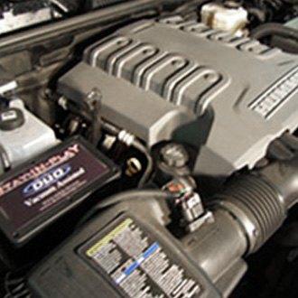 Brake Repair Shops >> SMI® 99243 - Air Force One™ Towed Vehicle Braking System