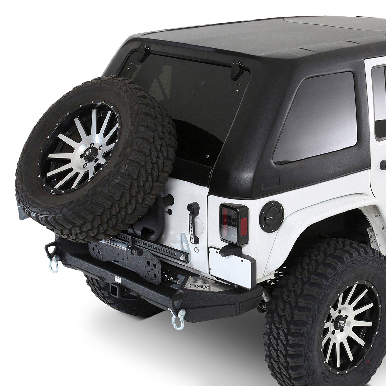 smittybilt jeep wrangler jk 2018 slant hard top 2014 Jeep Wrangler Hard Top smittybilt slant hard top