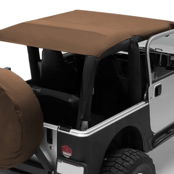 smittybilt jeep tj canadian market wrangler wrangler 2001 outback bikini top. Black Bedroom Furniture Sets. Home Design Ideas