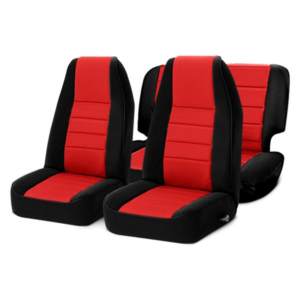 seat covers seat covers neoprene. Black Bedroom Furniture Sets. Home Design Ideas
