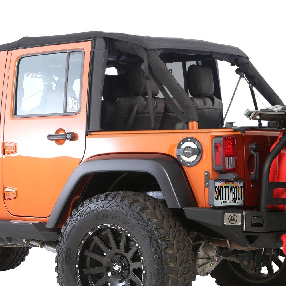 smittybilt jeep wrangler 2013 oem replacement diamond. Black Bedroom Furniture Sets. Home Design Ideas