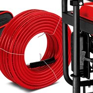 Snap-on® - Air Hose