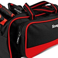 Snap-on® - Bag