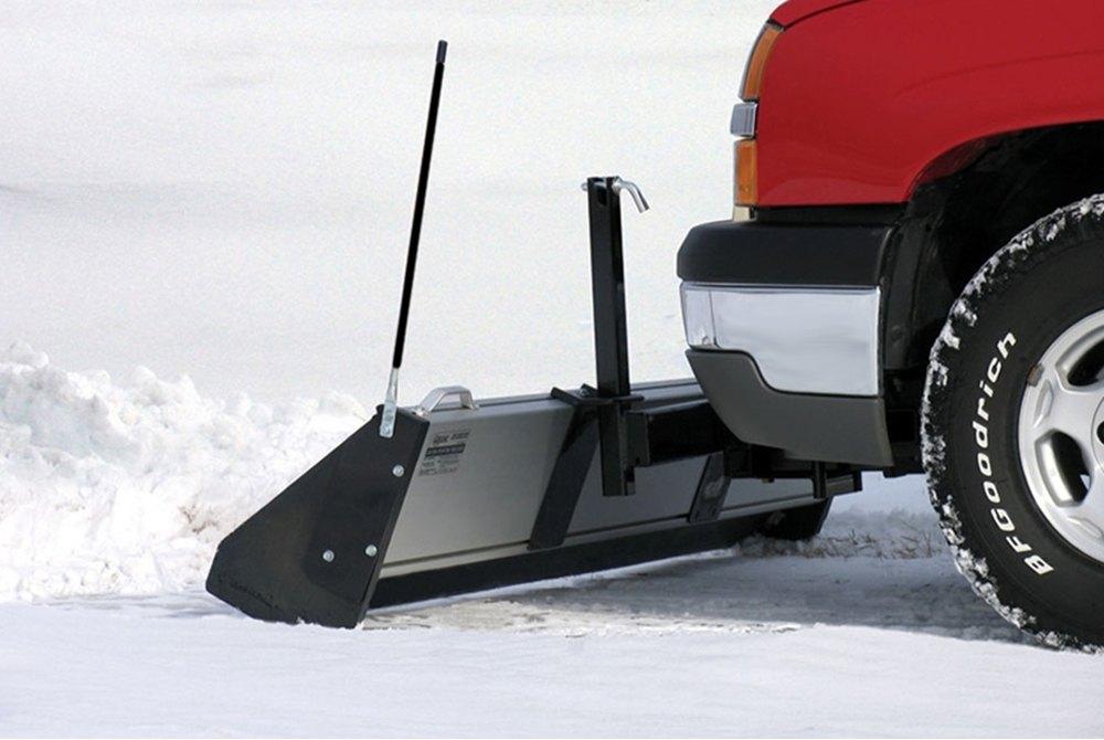 SnowSport™ | Snow Plows — CARiD.com