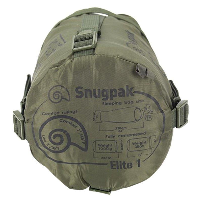 Snugpak® 92806