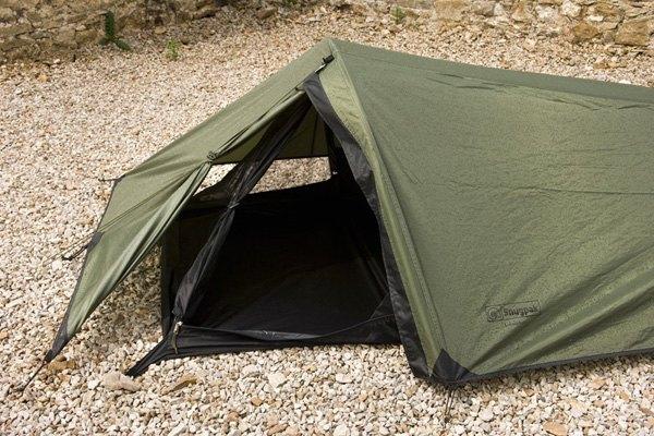 ... Ionosphere 1-Person Coyote Tan Tent ... & Snugpak® 92855 - Ionosphere 1-Person Coyote Tan Tent
