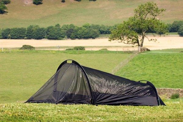 ... Snugpak® - Ionosphere 1-Person Coyote Tan Tent ... & Snugpak® 92855 - Ionosphere 1-Person Coyote Tan Tent