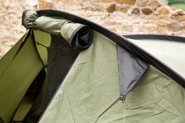... Scorpion 2-Person Coyote Tan C&ing Tent ... & Snugpak® 92875 - Scorpion 2-Person Coyote Tan Camping Tent