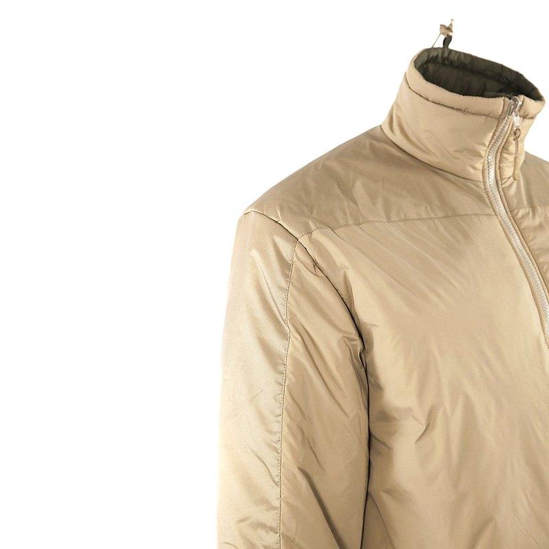Snugpak Sleeka Elite Reversible Jacket - Walmart.com