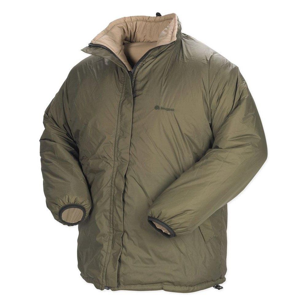 Amazon.com: Customer reviews: Snugpak Sleeka Elite ...