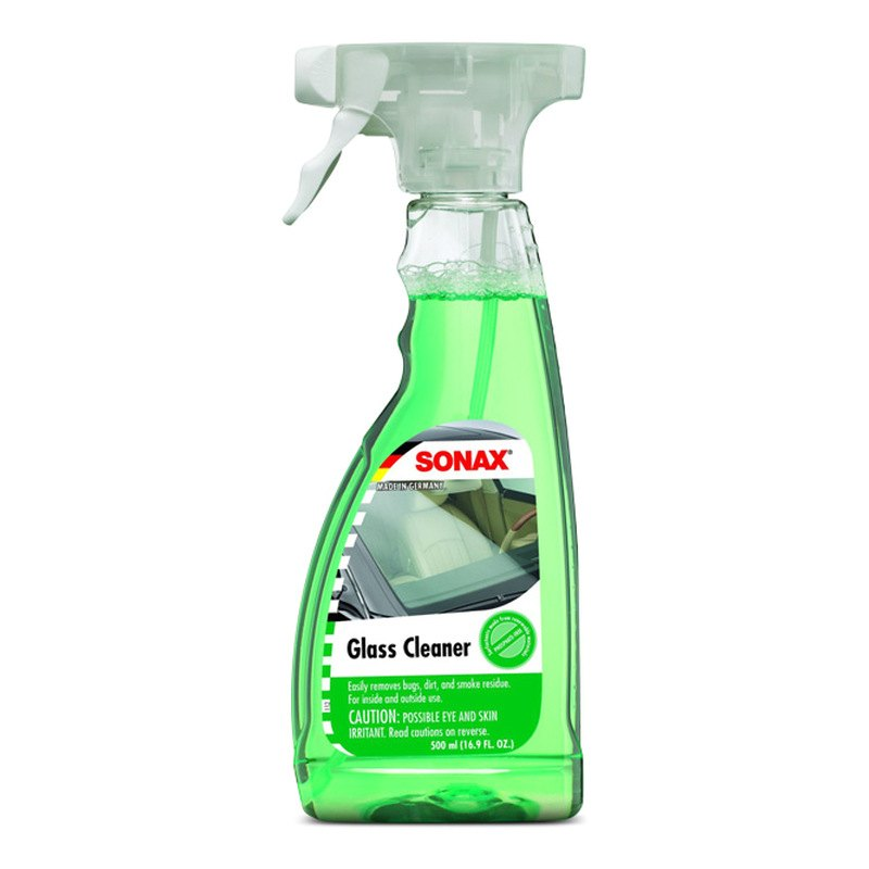 Sonax® SX338241 - Glass Cleaner