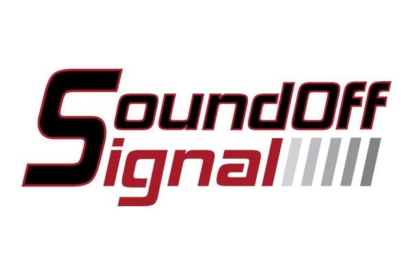 Image result for soundoff signal