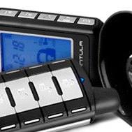 Soundstream® - Remote Controll