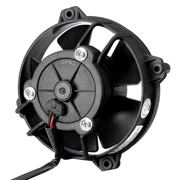 spal automotive® low profile puller fan paddle blades 12v automotive® 5 2 low profile puller fan paddle blades 12vspal automotive® 5 2 low profile puller fan paddle blades 12v