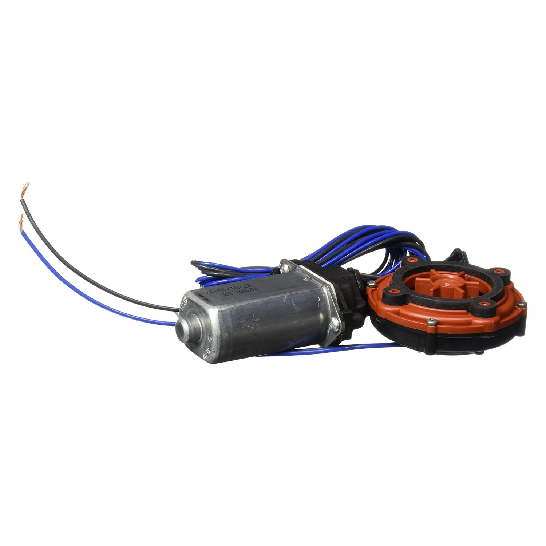 home ac blower motor wiring trane xe1000 wiring diagram