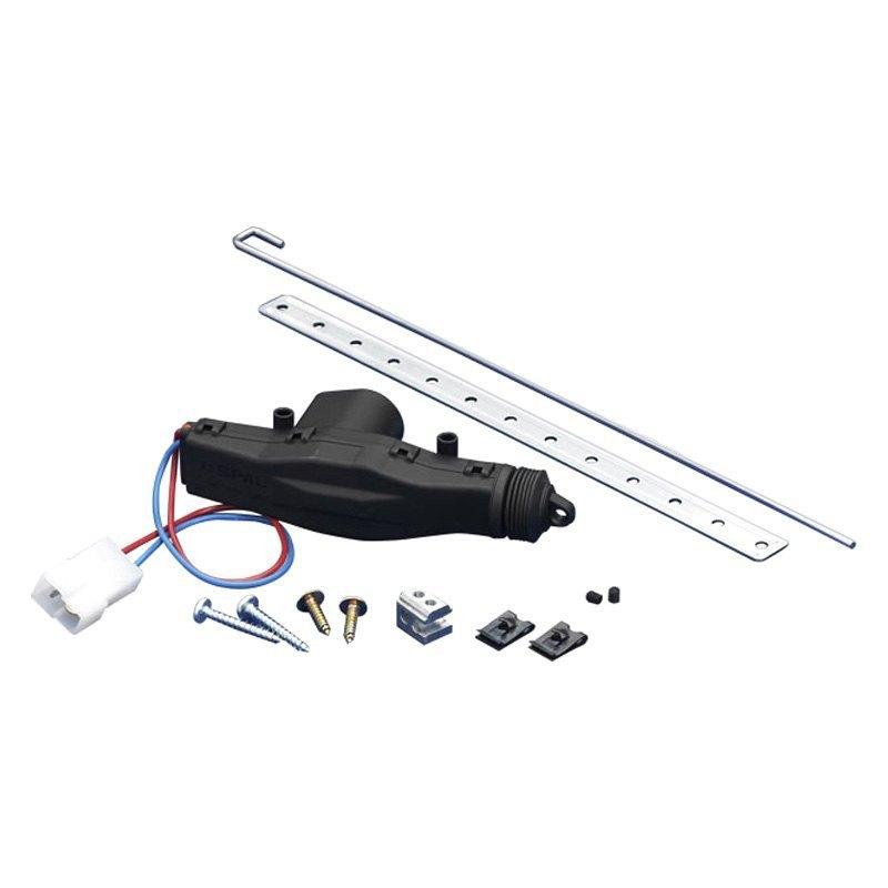 fuel door actuator wiring diagram spal door actuator wiring diagram