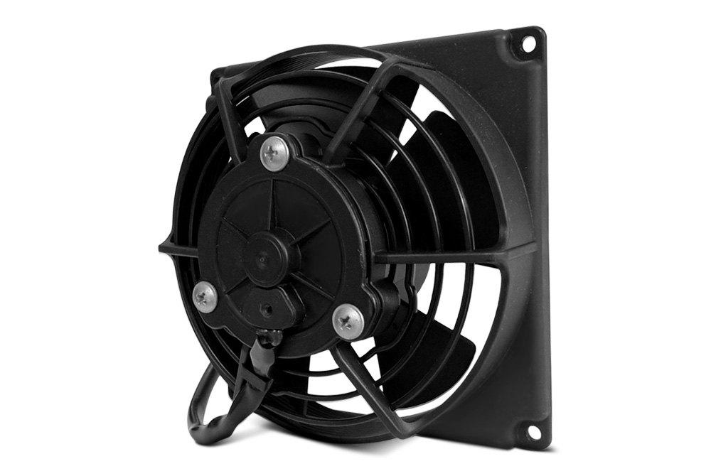 Spal Automotive Fans Controllers Amp Electrical Parts