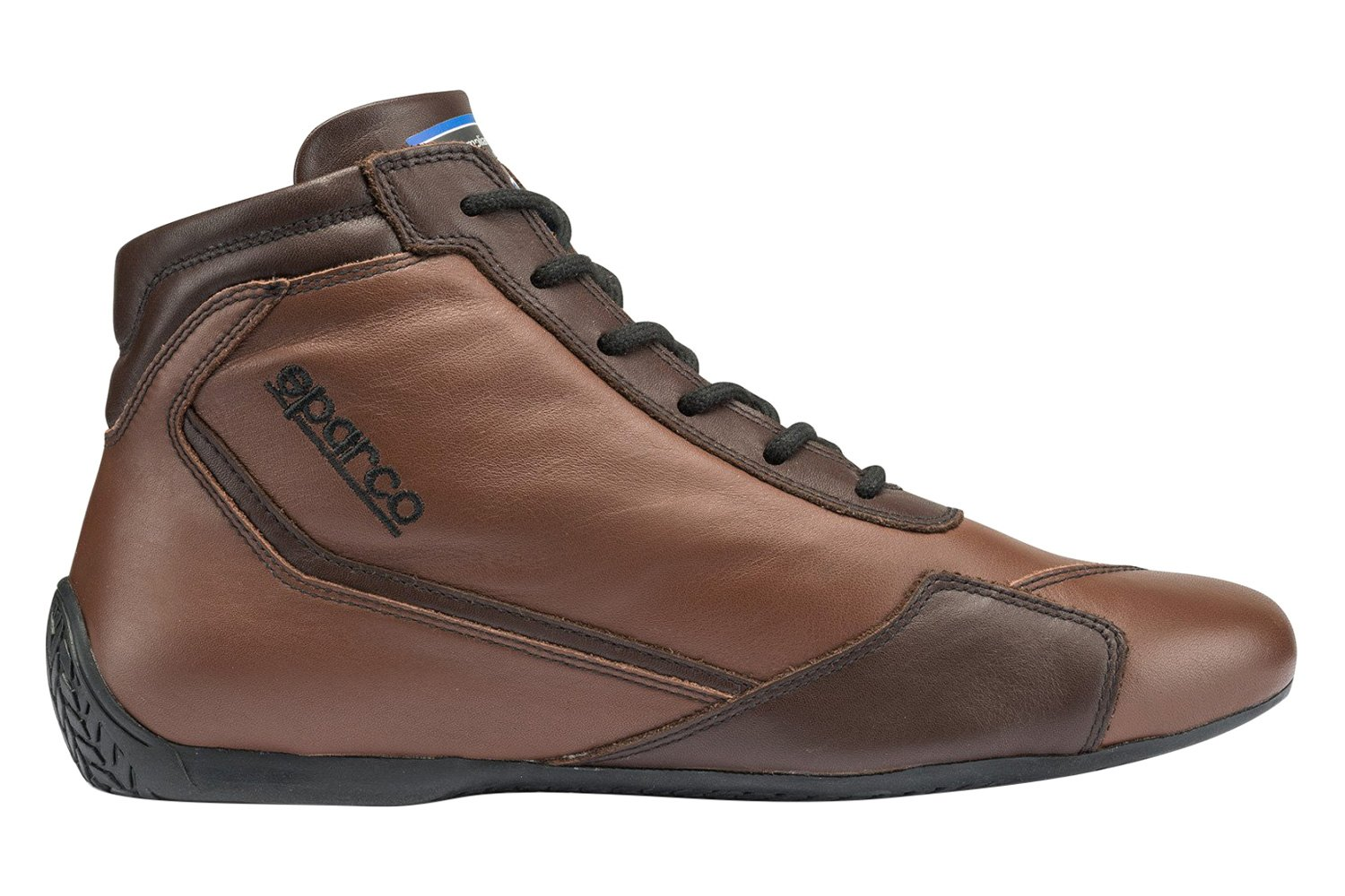 Sparco 00123936MA Shoes