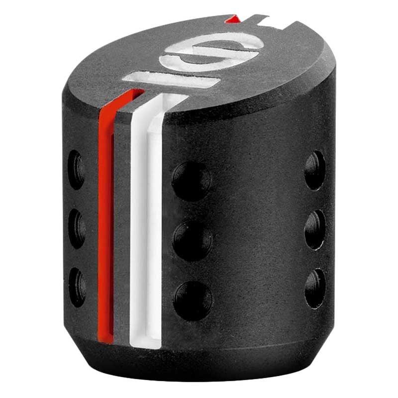 sparco settanta r series shift knob. Black Bedroom Furniture Sets. Home Design Ideas