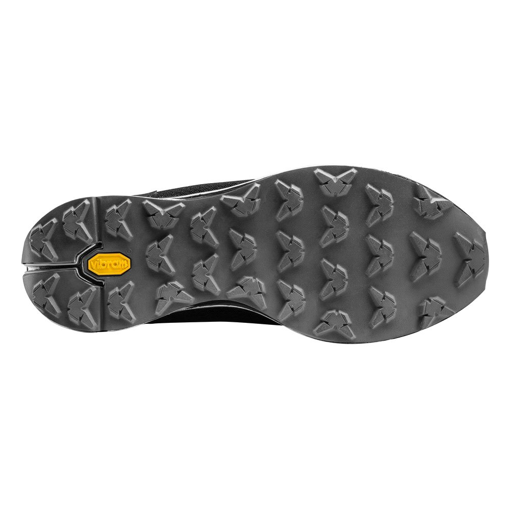 Sparco 00121639NRNR Shoes