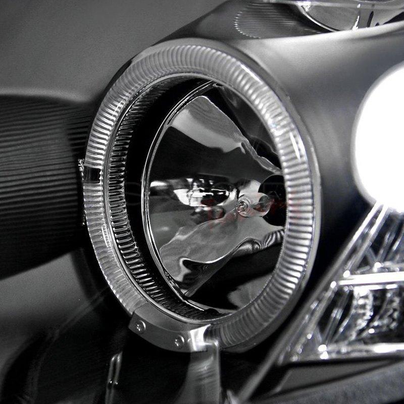 Lhp Motors Impremedia Net
