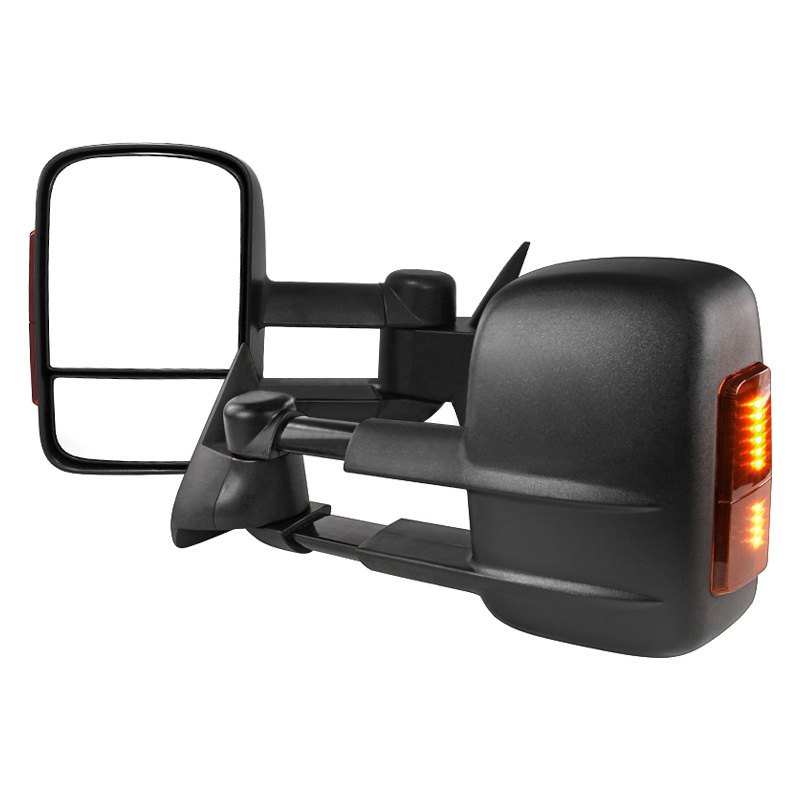 Spec D 174 Rmx C1088led P Zm Driver And Passenger Side